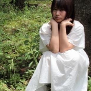 歌姫の宴 Vol.100