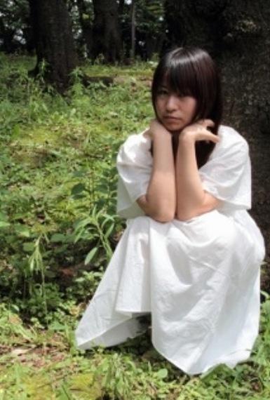 歌姫の宴 Vol.90