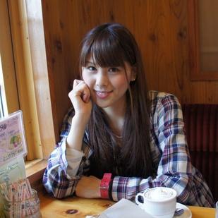 歌姫の宴 Vol.122
