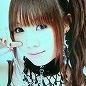 ドレス☆大作戦! 夏休み!特別番外編!!~アニソン・ボカロとかじゃなくても楽しかったらアイドルとかでもいいよースペシャル!!~