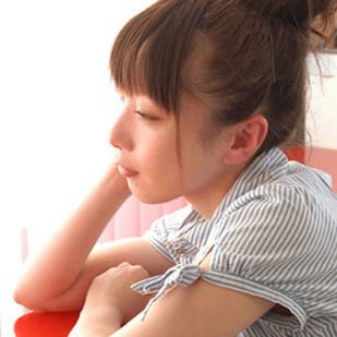 歌姫の宴 Vol.103~聖なる夜の宴~