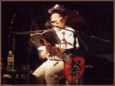 ニューDRESSオムニバスシアター Vol.10~ついに10回記念!前後編の後編です!~