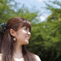 歌姫の宴 Vol.106
