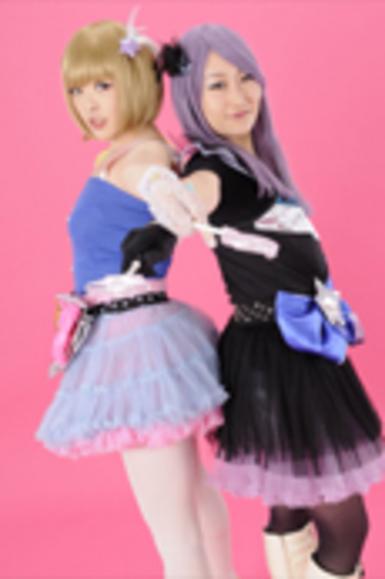 ドレス☆大作戦! Vol.53~アニソン・ボカロとか歌え!今年もお世話になりました!今年最後のアニソンボカロを悔いのないように打ちきりましょう!~