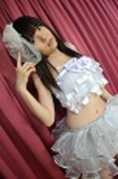 ドレス☆大作戦! Vol.46~アニソン・ボカロとか歌え!~