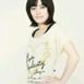 ドレス☆大作戦! Vol.52~アニソン・ボカロとか歌え!~誰かが結婚、引退するらしい、めでたくうちましょう!スペシャル!!~