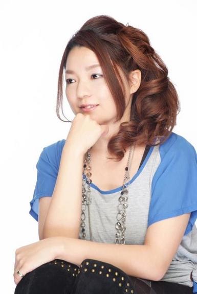 歌姫の宴 Vol.102