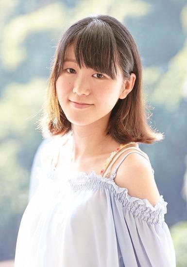ドレス☆大作戦! Vol.55~アニソン・ボカロとか歌え!明日からもう2月って昨日正月だと思ったのになんだよ、じゃとりあえず打とう!~