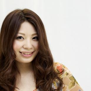 歌姫の宴 Vol.109