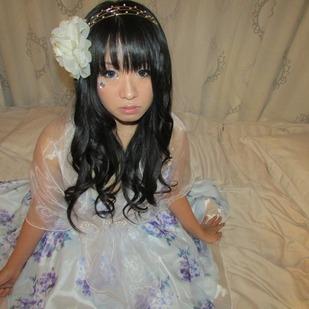 ドレス☆大作戦! Vol.54~アニソン・ボカロとか歌え!2014年も始まりました正月気分は終わりだぜ!打って打って打ちまくれ!!~