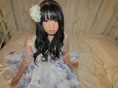 Let's Enjoy the Otagei in Dress Akiba hall vol.4
