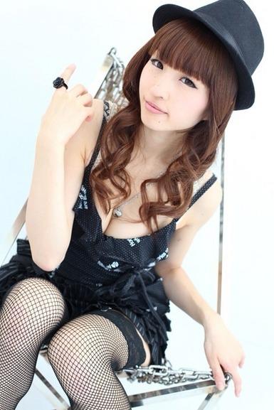 Let's Enjoy the Otagei in Dress Akiba hall vol.3