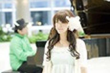 歌姫の宴 Vol.111