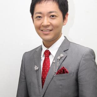 「洋一郎バースデーライブ2014~いつもイキイキ!は永遠だ♪(笑)~
