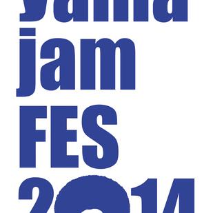 オフィスヤマジャム2周年記念LIVE『yamajam FES 2014』