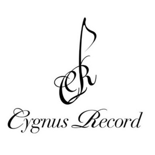 Cygnus Record 主催 Magic Vocal Recommend Vol.3