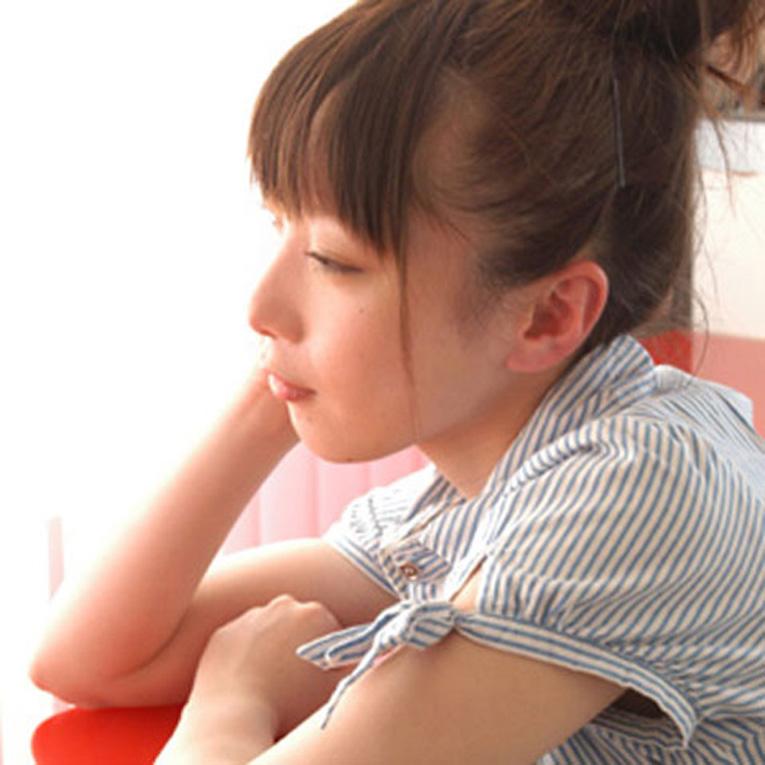 koyama.jpg