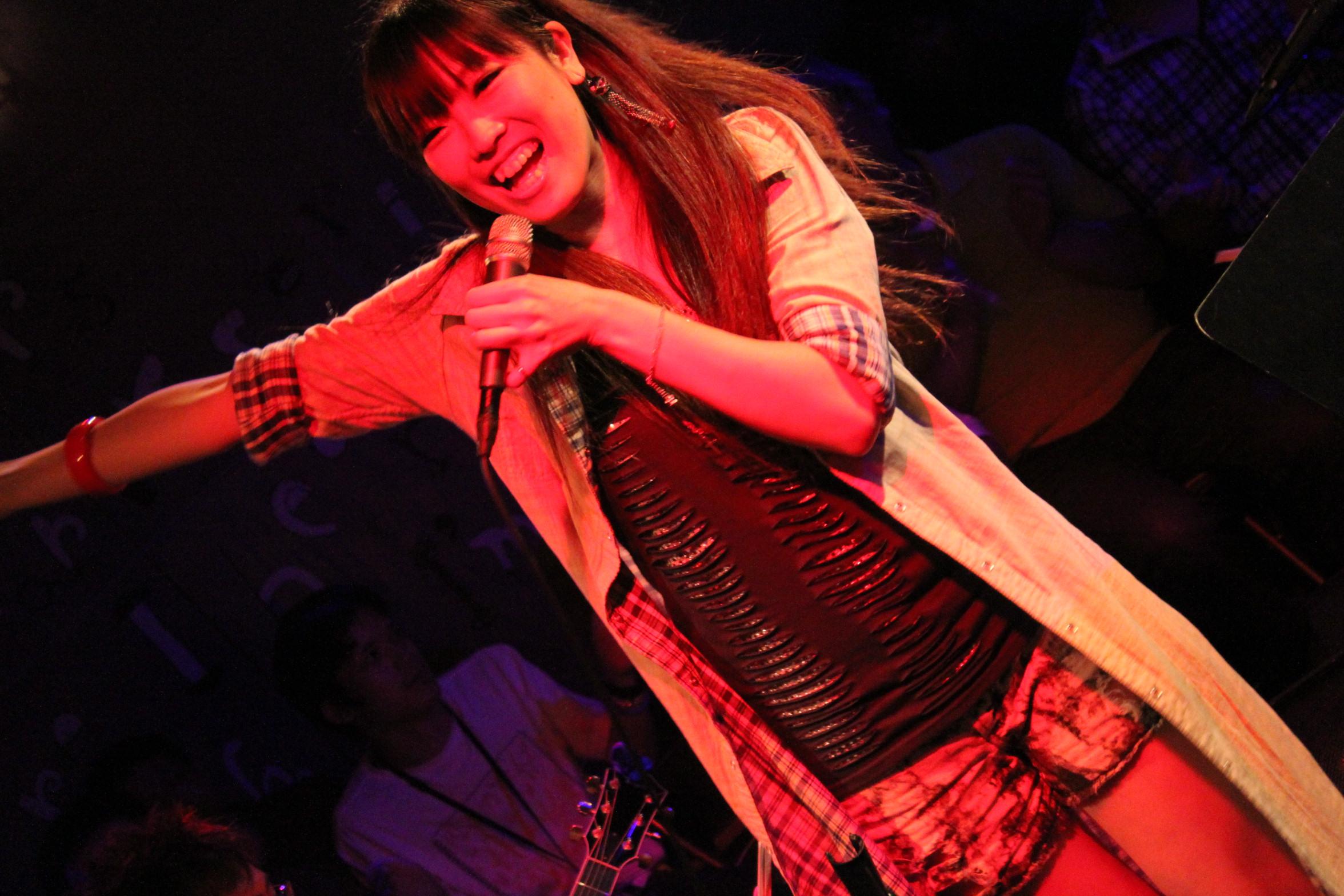 yamanakayukiko.JPG