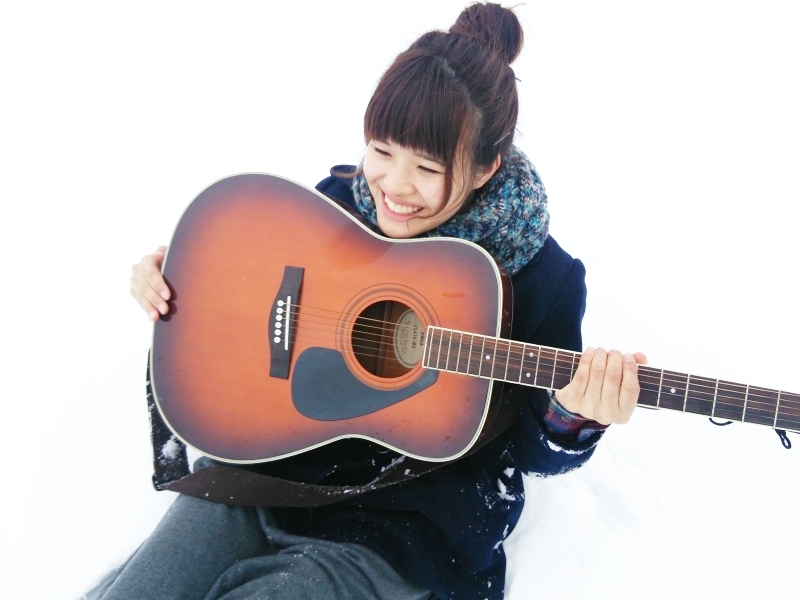 yurina.jpg